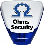 Ohms Fire and Security